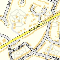 Map tile 494355.266578