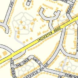 Map tile 494358.266580