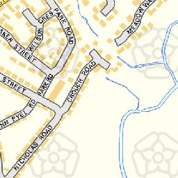 Map tile 494372.270061