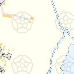 Map tile 494376.269655