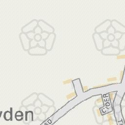 Map tile 494398.300249
