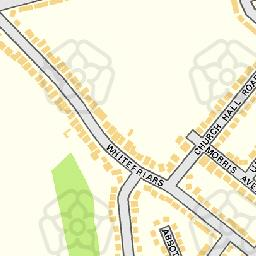 Map tile 494406.266000