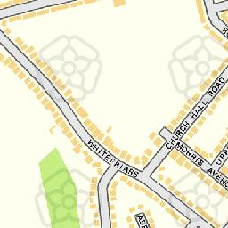 Map tile 494419.266020