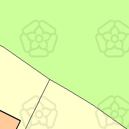 Map tile 494433.285917