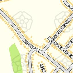 Map tile 494439.265997