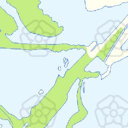 Map tile 494447.269090