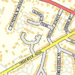 Map tile 494449.266714
