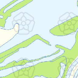 Map tile 494522.268588