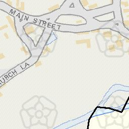 Map tile 494534.299844