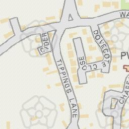 Map tile 494534.300115