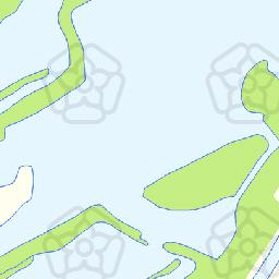 Map tile 494572.268707