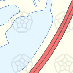 Map tile 494602.268170