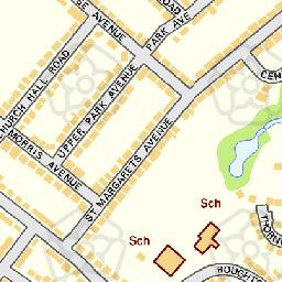 Map tile 494720.265954
