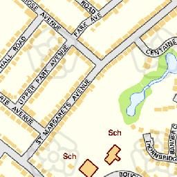 Map tile 494760.265966