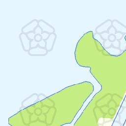 Map tile 494763.268822
