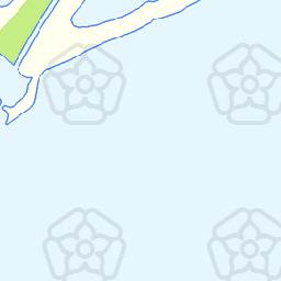Map tile 494763.269093