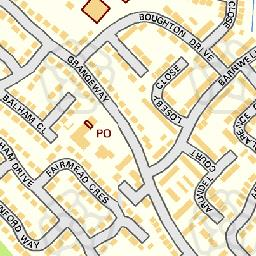Map tile 494812.265594