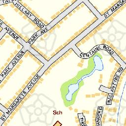 Map tile 494838.266024