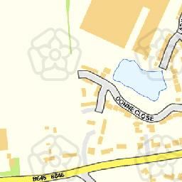 Map tile 494889.267934