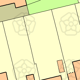 Map tile 494896.266457