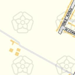 Map tile 494920.271751