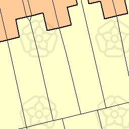 Map tile 494923.266484