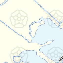 Map tile 494949.270024