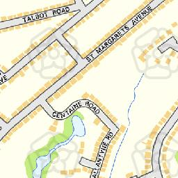 Map tile 494976.266108