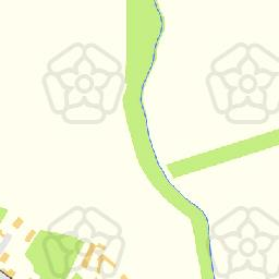Map tile 495000.278414
