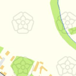 Map tile 495000.278415