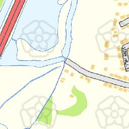 Map tile 495028.268510