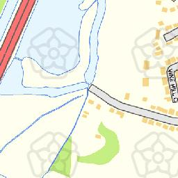 Map tile 495030.268519