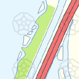 Map tile 495033.269093