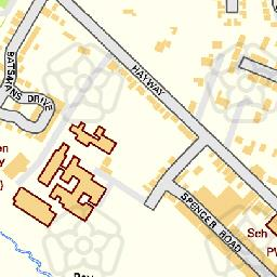 Map tile 495112.267420