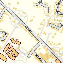 Map tile 495148.267485