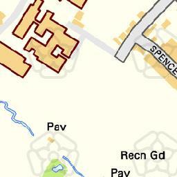 Map tile 495149.267343