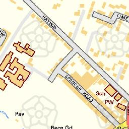 Map tile 495173.267372