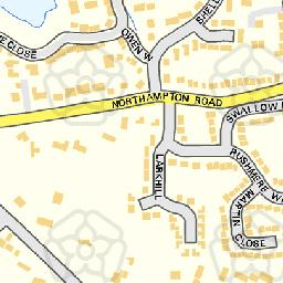Map tile 495179.267749
