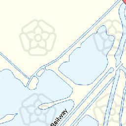 Map tile 495238.270130