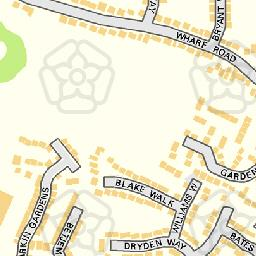 Map tile 495259.268276