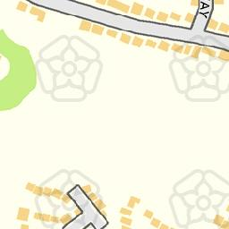 Map tile 495259.268411