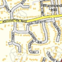 Map tile 495323.267742
