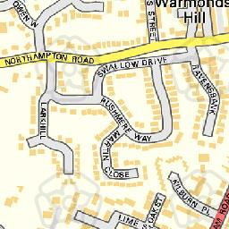 Map tile 495331.267709