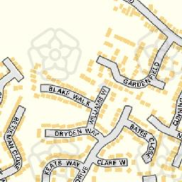Map tile 495334.268184