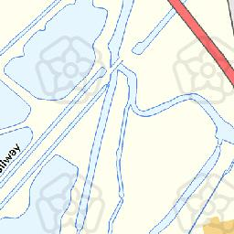 Map tile 495420.270029