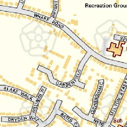 Map tile 495430.268268
