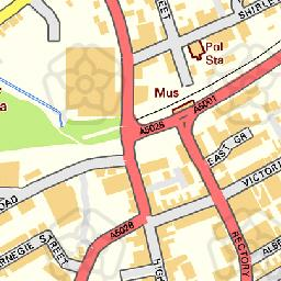 Map tile 495444.266915
