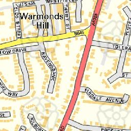Map tile 495544.267756