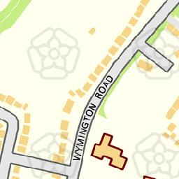 Map tile 495579.265769