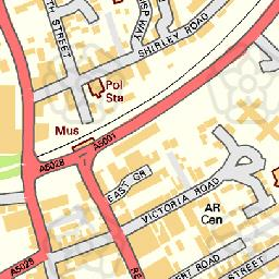Map tile 495588.266970